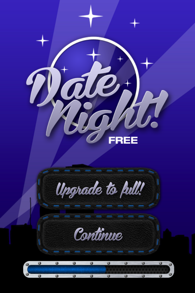 Watch date night online for free