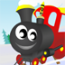 Smoky The Train (full iPad version)