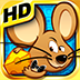 SPY mouse HD (AppStore Link)