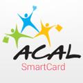 acal-smartcard