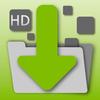 Easy Downloader HD