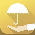 Weather Butler Animated