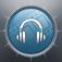 Sound Music Player